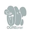 OGREoner